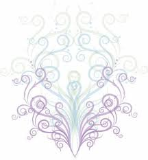 ornament free vector 9 838 free vector for commercial