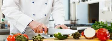 commis de cuisine emploi 10 modèles d annonces d offres d emploi dans l hôtellerie restauration