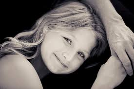 Ava Sessions Luis Obispo Family Photographer Ava Jill