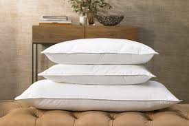 how to store pillows down alternative pillow westin hotel store