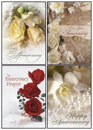 christian cards christian birthday cards gift cards