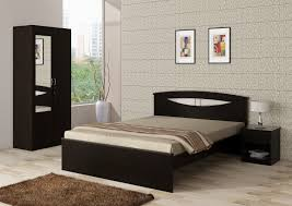 Purchase Bed Online India Bed U0026 Bedsides Price List In India 07 10 2017 Buy Bed U0026 Bedsides