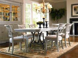 dining tables luxury modern dining room sets round dining table