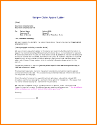how to write payment letter images letter format examples