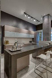 european kitchen cabinets seattle kitchen decoration