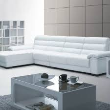 Small Contemporary Sofa by Furniture Curved Tufted Sofa And Contemporary Couches Also Small