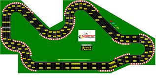cartoon race car race car with tracks 83 with race car with tracks best kitchen