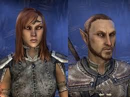 Image   High Elf  Online  jpg   Elder Scrolls   Fandom powered by     High Elf  Online  jpg