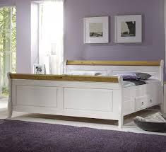 gã nstiges schlafzimmer bett einzelbett doppelbett jugendbett gästebett landhausstil