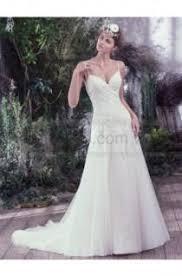 Cheap Maggie Sottero Wedding Dresses Hotweddingdress Uploads 4 Weddbook