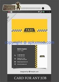 Free Business Card Maker Download Lenscard U2013 Business Card Maker Pro V2 0 2 Apk Unlocked