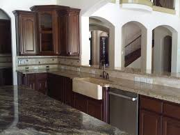 Kitchen Cabinets Kent Phenomenal Kent Moore Cabinets Decorating Ideas Images In Kitchen