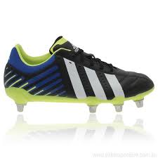 s rugby boots nz savings white adidas regulate kakari ground rugby boots mens