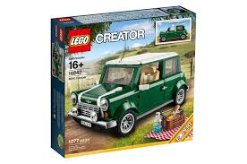 land rover lego lego on flipboard