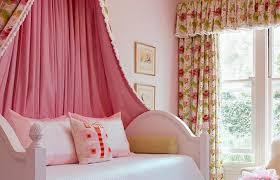 Bow Window Shades Pretty Images Exuberant Curtains Blackout Charm Neat Kids Room