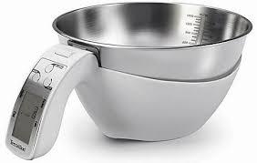 balance de cuisine teraillon metro fr balance de cuisine terraillon mix balance 4 en 1