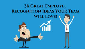 great gift ideas for employees excellent best leaders being a