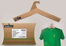 25 creative t shirt packaging design examples u2013 part 2 packaging