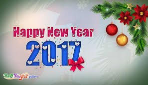 happy new year greetings 2017 happynewyear pictures