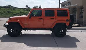 red jeep wrangler unlimited jeep wrangler unlimited sahara black rims find the classic rims of