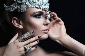 bridal makeup and bridal hair ct bridal hairstylist ct ct makeup