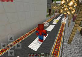 minecraft pocket edition apk 0 9 0 spider mod minecraft pe mods addons