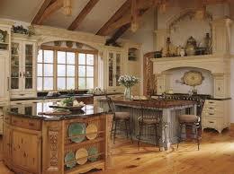 antique kitchen ideas tuscan kitchen design ideas coexist decors