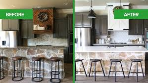 kitchen remodle kitchen remodeling angie s list
