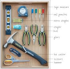 Punch Home Design Power Tools by Best Interior Design Tools For Home Decoration Ideas U2013 Interior