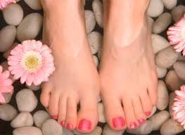 nail care serenity now spa 405 471 2331