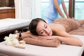 Rug Massage Een Ontspannende Rugmassage Bij Quo Vadis Wellness Brussel