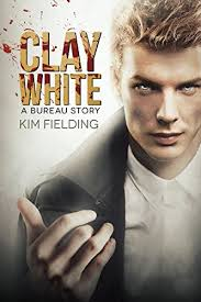 amazon bureau clay white a bureau the bureau kindle edition by