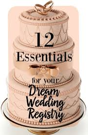 register for money for wedding wedding wedding registry for money appreciable how to ask for