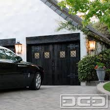 french garage doors chateau style garage doors with castle style