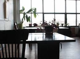 bureau à partager voir 23 espaces de bureaux à louer villeray st michel parc extension