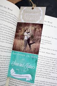 Affordable Save The Dates 65 Best Save The Date Images On Pinterest Marriage Save The