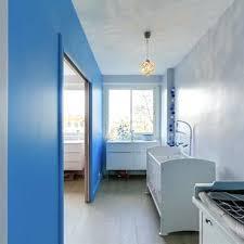 chambre d enfant bleu chambre d enfant bleu chambre denfant en nuances de bleu deco