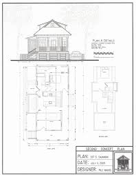 mesmerizing house plans new orleans images best inspiration home