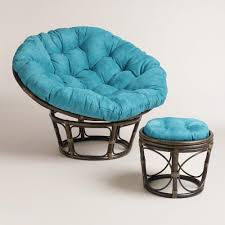Patio Furniture Cushion Covers by Furniture Papasan Cushion Ikea Cheap Papasan Chair Papasan