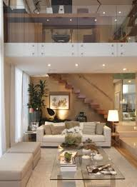 beautiful homes interior pictures 29 amazing homes interior design home design and furniture
