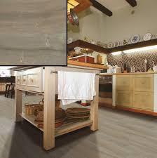 best kitchen tiles best kitchen flooring options by activity