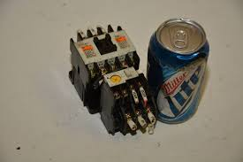 window ac wiring video car ac wiring diagram u2022 bakdesigns co