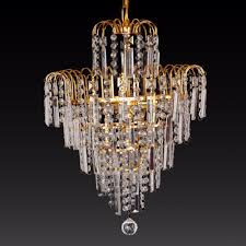 Chandelier Lighting Fixtures by Popular Cristal Lamp Buy Cheap Cristal Lamp Lots From China