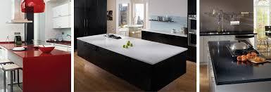 Kitchen Quartz Countertops by Silestone Quartz Countertops Kitchen U0026 Bath Countertops