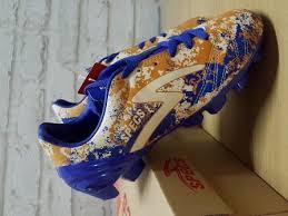 Kaos Kaki Bola Specs sepatu bola specs geronimo fg original 100685 5 haphapsports