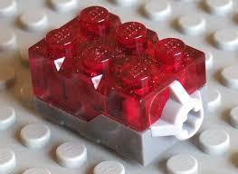 light brick sets sets that have 54930cx1 electric light brick 2 x 3 x 1 1 3 with
