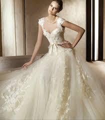 italian wedding dresses western italian wedding dresses c82 about camo wedding dresses
