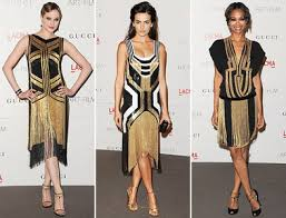 fashion in the 1920s google search 1920s pinterest gatsby