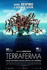Terraferma (2011) [Vose]