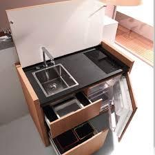 cuisines compactes la nouvelle gamme k de kitchoo